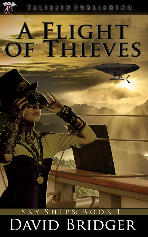 A_Flight_of_Thieves-David_Bridger-500x800